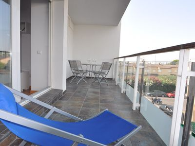 Photo for 1H - TIPO B - 206 PORTOMAR - REF: 114001 - Apartment for 4 people in Rosas / Roses