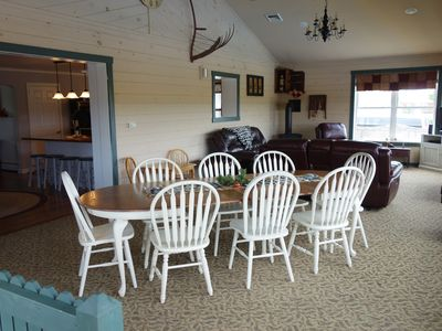 Photo for 4BR House Vacation Rental in Kinzers, Pennsylvania