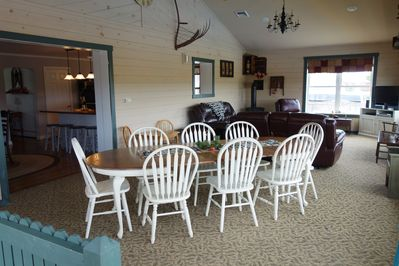 Country Land Guest House - Spacious and Great for Families to Relax! -  Kinzers