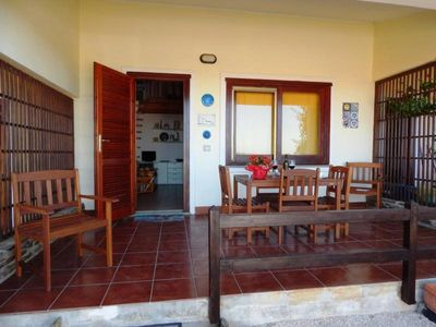 Photo for Holiday house Stintino for 4 persons with 2 bedrooms - Holiday house