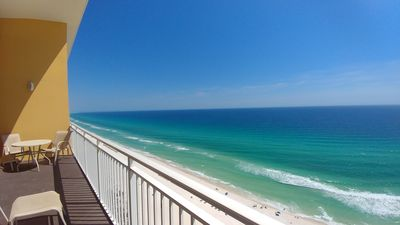 Photo for Ask Us About Fall & Winter Discounts!! Sterling Reef Penthouse-Just Upgraded!