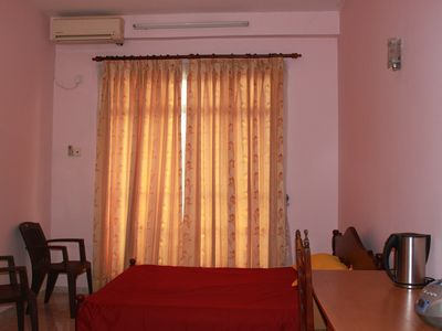 Photo for 1  and 2 Bedroom Luxury  Condo, Wellawatte, Colombo