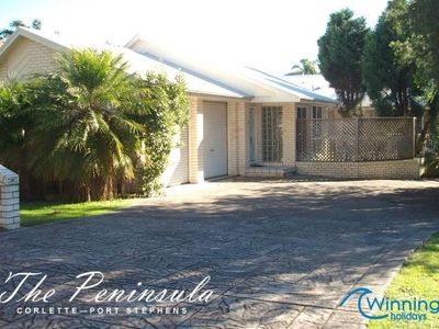 Photo for The Peninsula, Duplex 02, 14
