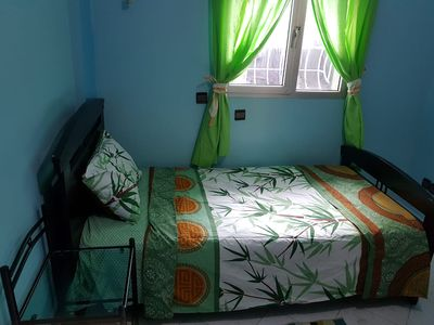 Photo for Beautiful apartment furnished