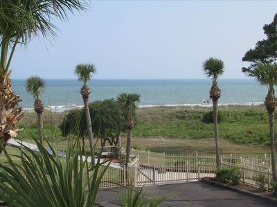Photo for Oceanfront Complex-Charming-Affordable-Great Reviews
