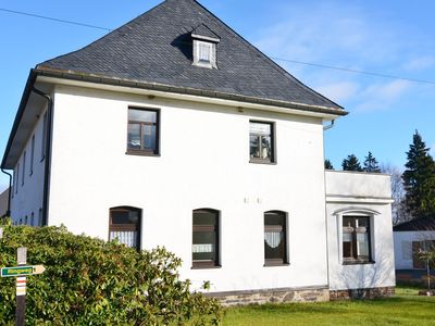 Photo for 1BR Apartment Vacation Rental in GRÜNBACH