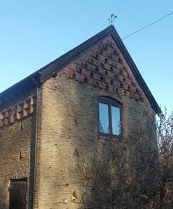 Photo for Beautiful converted barn in tranquil rural setting