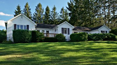 Photo for 5BR House Vacation Rental in Swanton, Maryland