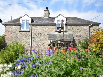Photo for 2 bedroom House in Kirkby Lonsdale - 60614