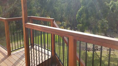 Photo for DAY DREAM COTTAGE Mt Buller Base