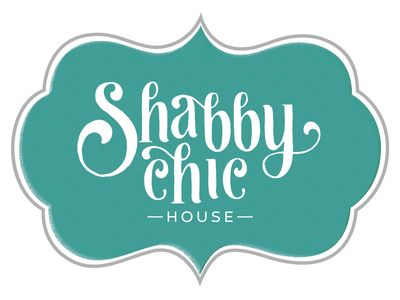 Photo for SHABBY CHIC HOUSE LECCE