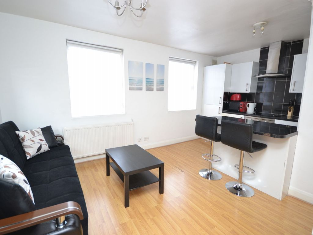 amazing apartment opposite regents park central london nw1 zone 1