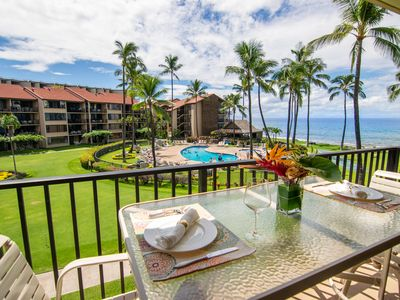 Photo for My Perfect Stays:  Only $179 a Night! May 22-26 LAST MINUTE SPECIAL - Ocean Views!