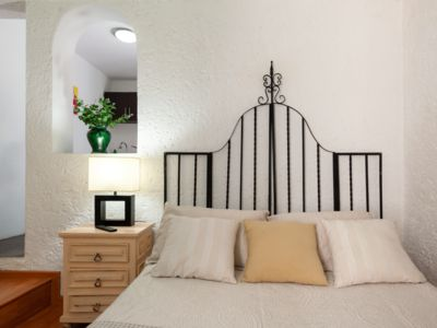 Photo for 1BR Apartment Vacation Rental in MEXICO, DF