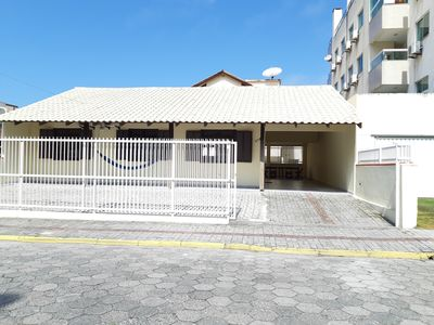 Photo for House near Bombas beach with great location for up to 8 people