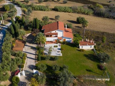 Photo for Holiday house Roseto degli Abruzzi for 7 persons with 4 bedrooms - Holiday house