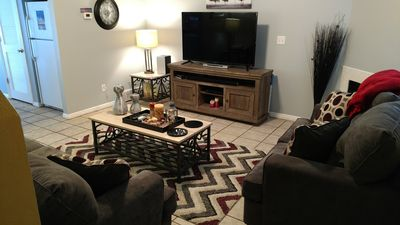 Photo for 888#4, 2 bedrooms, 2 full bathrooms