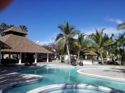Punta Cana - Bavaro - Fantastic villa near one of the most beautiful beaches