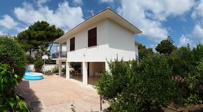 Photo for B & B Al Villaggio - between Trapani and San Vito Lo Capo