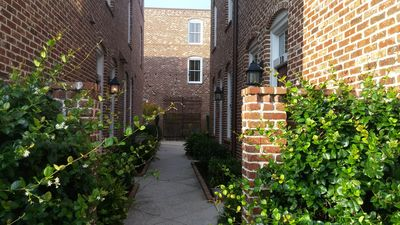 Photo for 3BR Townhome Vacation Rental in North Augusta, South Carolina