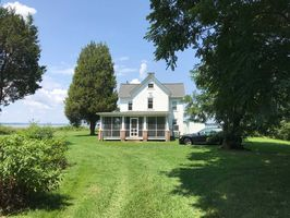 Photo for 4BR House Vacation Rental in Lancaster, Virginia