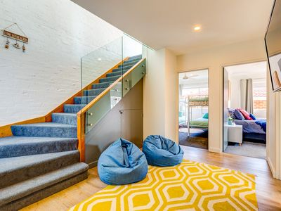 Photo for Stylish, Contemporary, & Comfortable Townhouse in the Heart of Vincentia