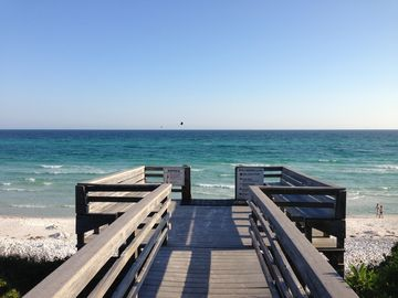 South Walton, FL, USA