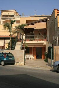 Photo for Alcamo Marina: Apartment/ flat - Alcamo marina