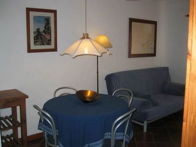 Photo for 1BR Apartment Vacation Rental in Peniche, Leiria