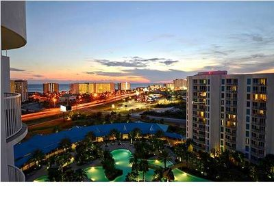 """Photo for """"Geaux Beachin'"""" Penthouse Level Jr Suite 2B/2B~Awesome Views~New Restaurant/Bar"""