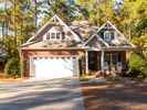 4BR House Vacation Rental in Pinehurst, North Carolina