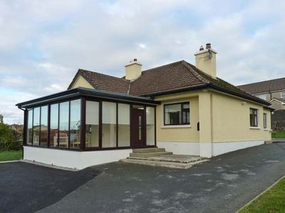 Photo for Cliff Lodge, LOUGHREA, COUNTY GALWAY