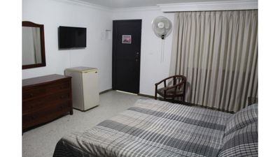 Photo for Apartment for two people