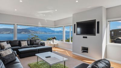 Photo for Breathtaking Views, Luxurious - Seventh Heaven