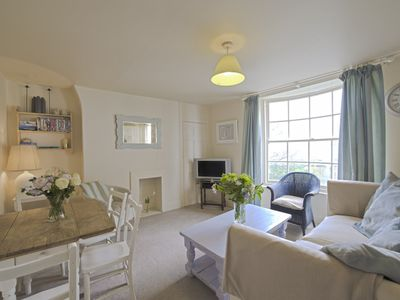 Photo for WINTER OFFER!! Beautiful seaside property with views of the marina