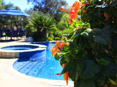 Photo for San Diego FAMILY Retreat . . . $299 FALL SPECIAL!!