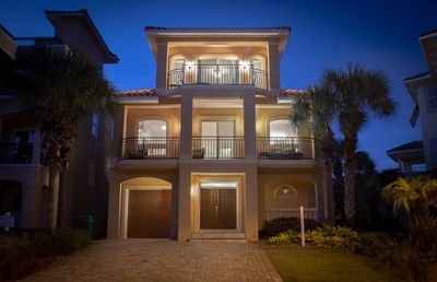 Photo for Destiny By The Sea - Beautiful Private Community - Short walk away from Gulf of Mexico!