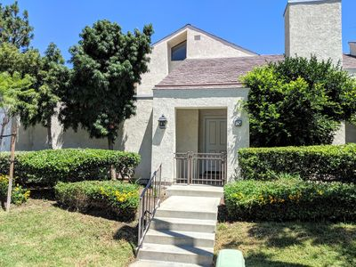 Photo for 2 Bed,  Condo in Irvine near pools, parks and lakes!