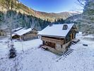 location appart Montriond LE MAZOT