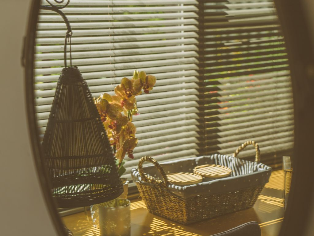 Travellers' Haven-Private Beautiful Cottage, only 5KM to Canberra CBD