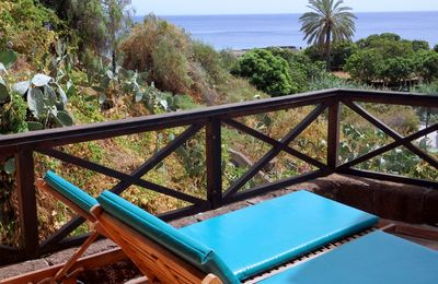 Photo for La casa de Magda - House for 3 people in Santa Cruz de Tenerife