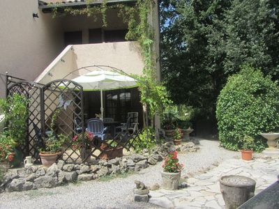 Photo for The Lavender - Located in the heart of the countryside