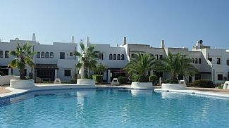 Photo for Cala D'or - Lovely Townhouse with Landscaped Gardens with WIFI