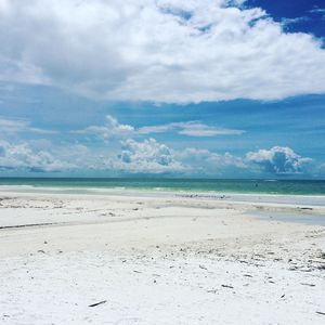 Photo for Beautiful Condo close to beach in Marco Island!