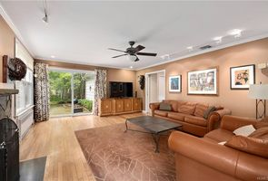 Photo for 6BR House Vacation Rental in Mt Kisco, New York