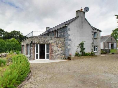 Photo for 4BR Cottage Vacation Rental in Tulla, Clare