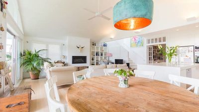 Photo for Manly Beach House - perfect house and location