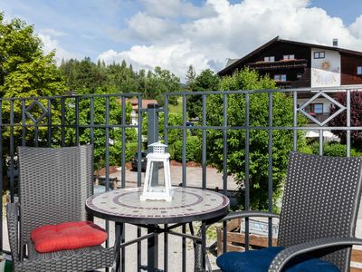 Photo for Apartment / app. for 2 guests with 30m² in Seefeld in Tirol (93018)