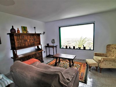 Photo for Manoa Ecohouse - Two Bedroom Cottage, Sleeps 4