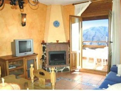 Photo for Rural Housing La Huerta for 2-8 people